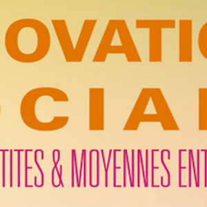 Entete innovation social